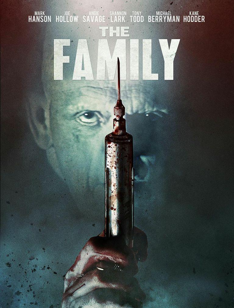 Movie #IMDb #Movies #DVD #DVDs #Film #Films #ThrillerMovie