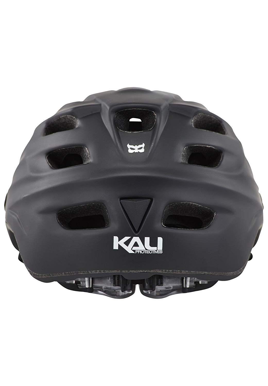 Best Mountain Bike Helmets In 2020 Reviews Buyers Guide Best