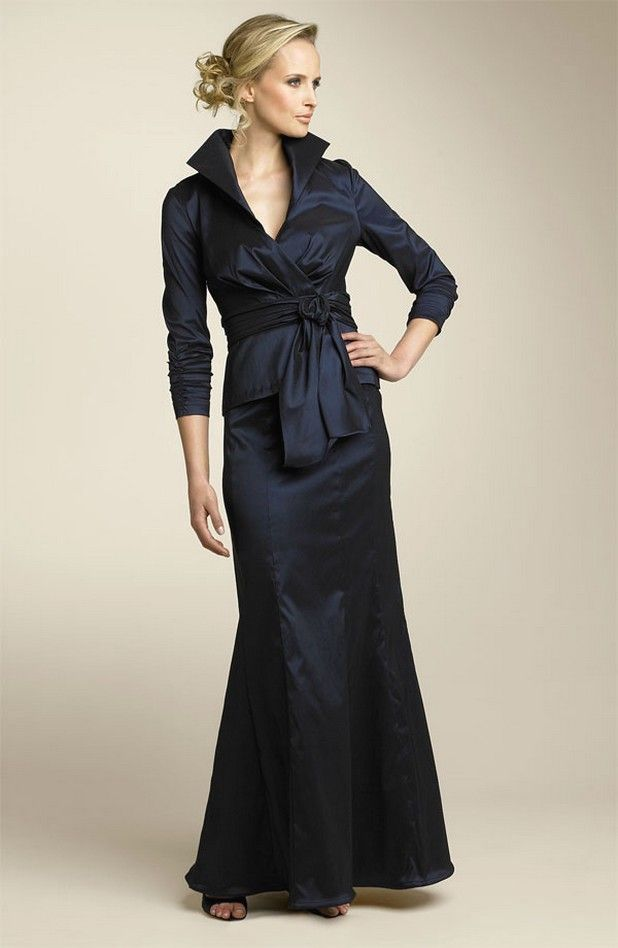 Business Casual for Young Women long skirts | Latest Long Skirts ...