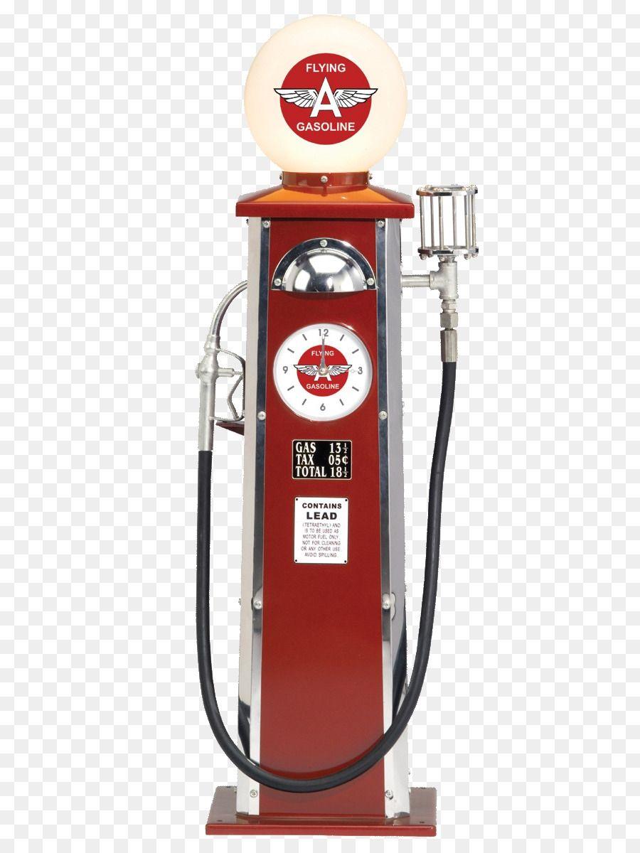Gas Pump Clipart Free Vintage Gas Pumps Gas Pumps Clip Art