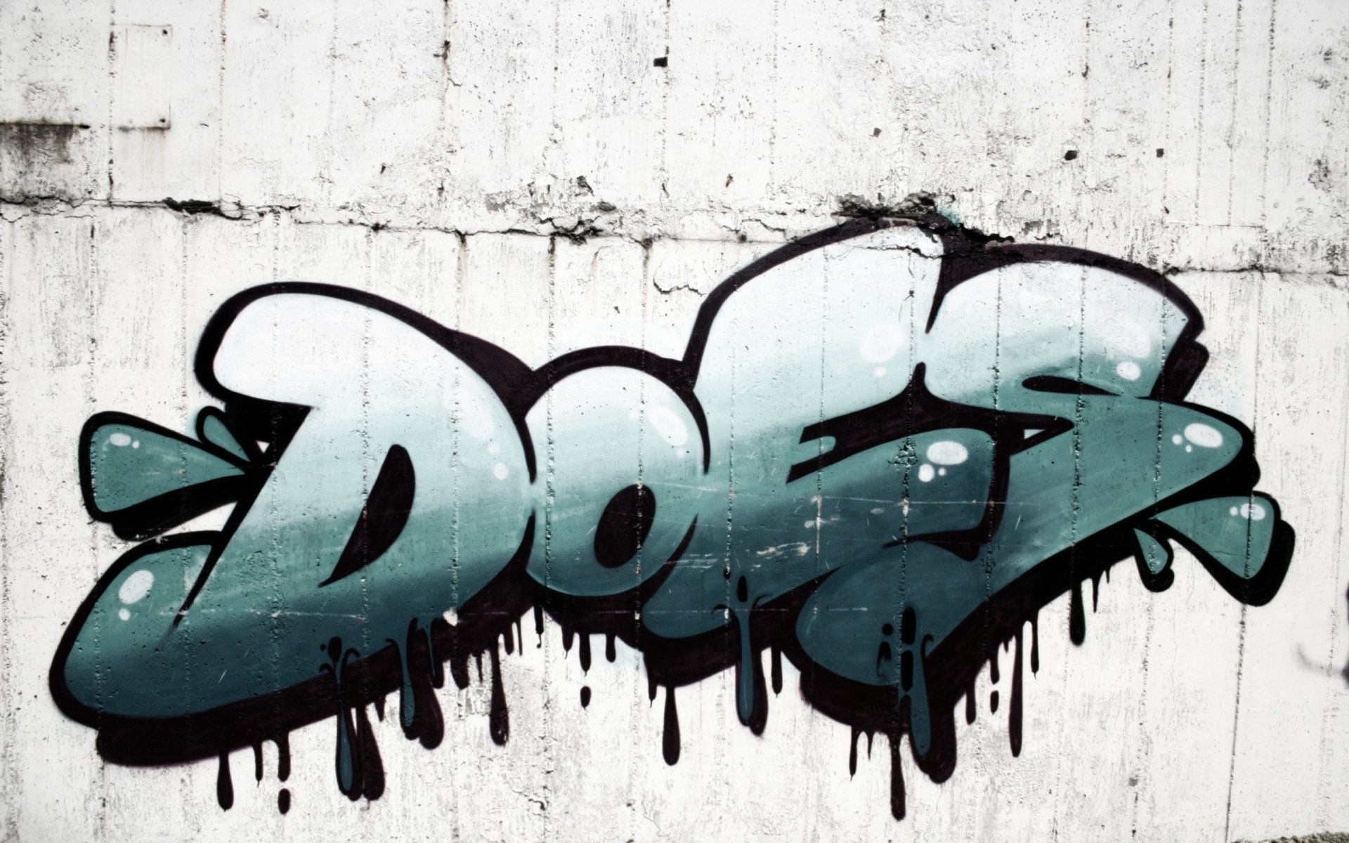 Graffiti style graffiti picture paint inscription word font wall style picture painting lettering word font wall does 2560x1600