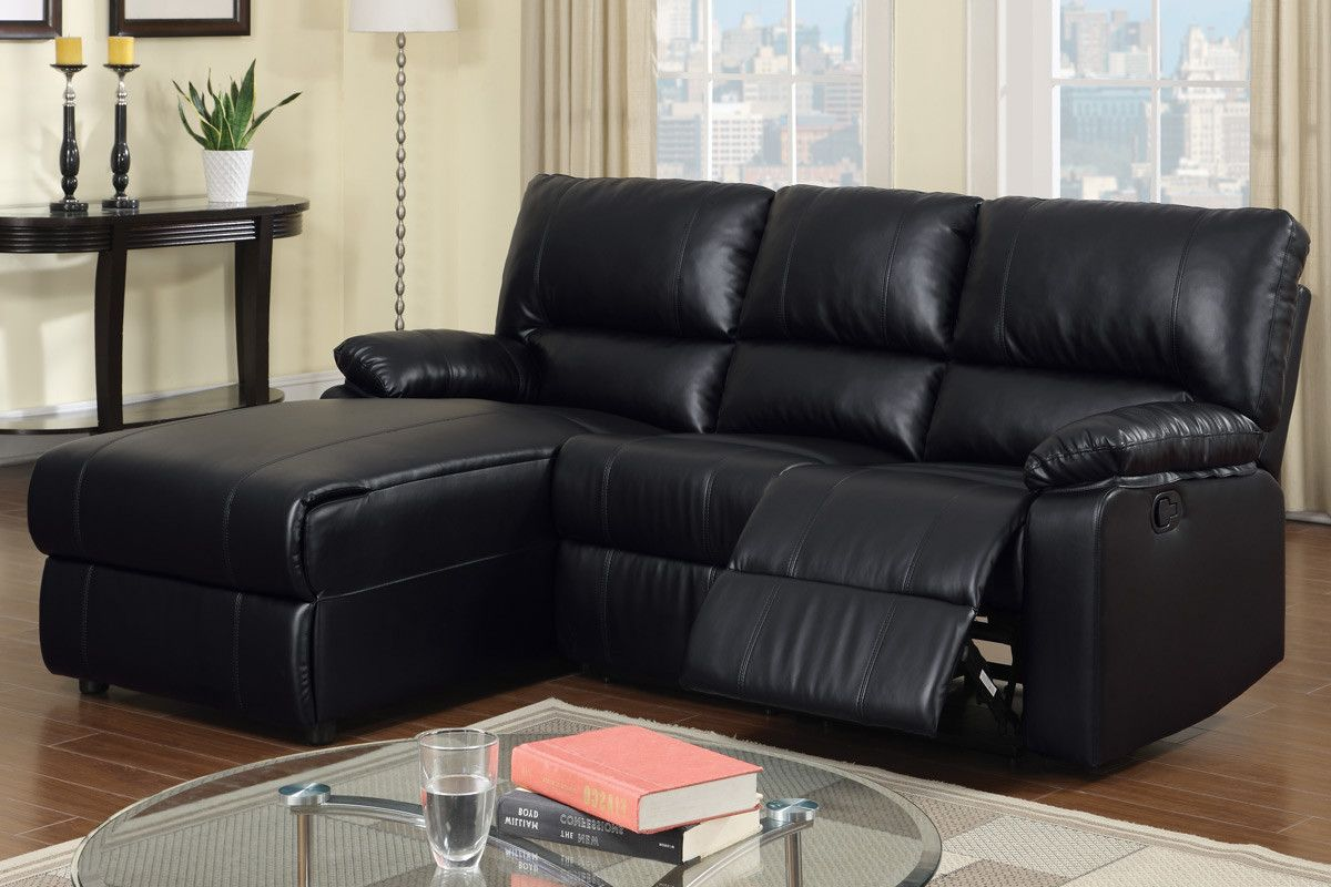 Enjoyable 2018 Reclining Sectional Sofas The Best Comfort With Dual Home Interior And Landscaping Eliaenasavecom