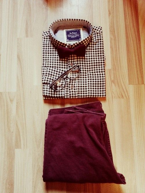 Ready for tomorrow...Nice!  http://www.hipsterguys.com/  #hipster #men #outfit #Nice