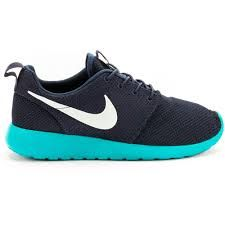 turquoise roshes - Google Search