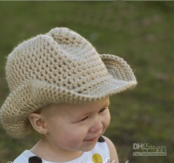 Patrones de gorros a crochet para mujer - Imagui   Bebé De Ganchillo ...