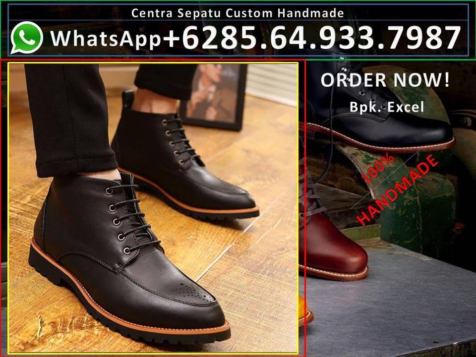 085 64 993 7987 Sepatu Kantor Lawang Harga Sepatu Kantor Murah