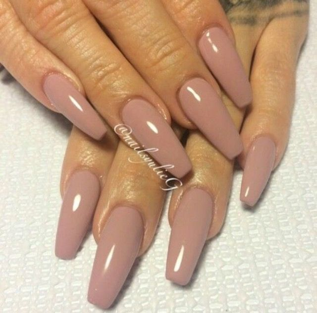 Pin by Marceline Mayorga on nails♡ | Pinterest | Nail inspo, Makeup ...