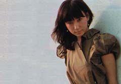 Ninagawa Yuki (蜷川有紀) 1960-...