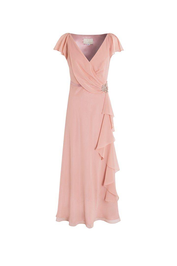 Fine Debenhams Bridesmaid Dresses Sale Model - Wedding Dress Ideas ...