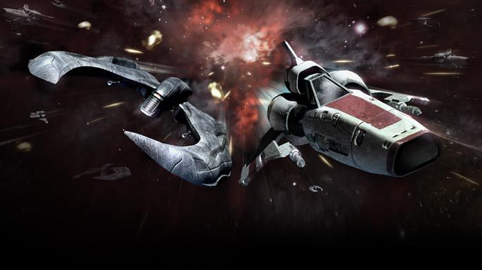 Battlestar Galactica Fanatics Did You See The Trailer For Blood