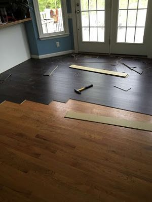 Lowes Smart Core Laminate Flooring Install Disaster Thereviewhq