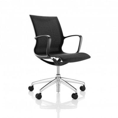 KARA OFFICE CHAIR   Download Revit Furniture