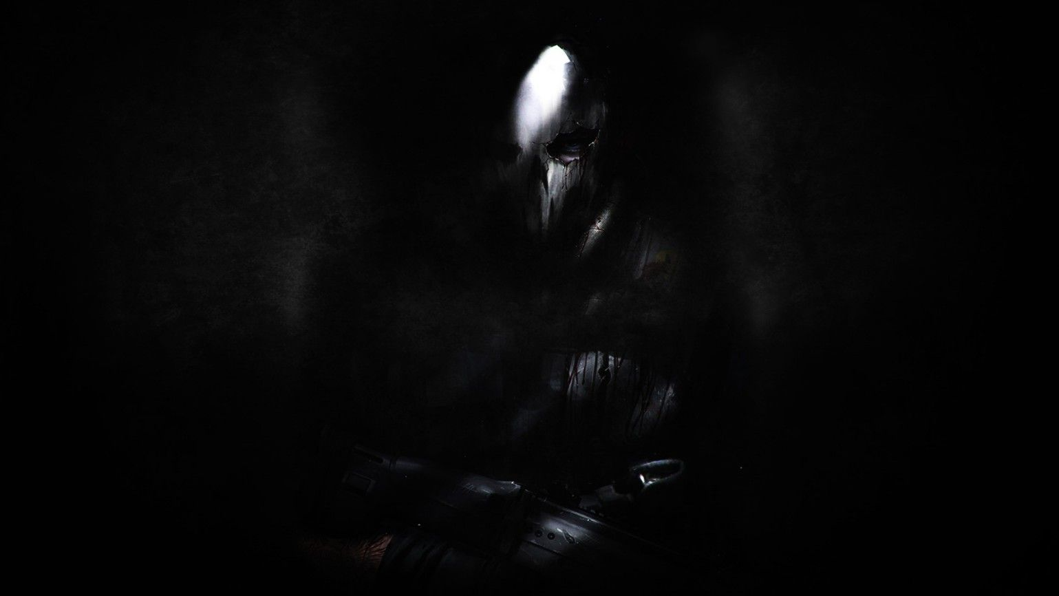 Pin By Tim Moore On Call Of Duty Call Of Duty Ghosts Ghost Pictures Ghost Images