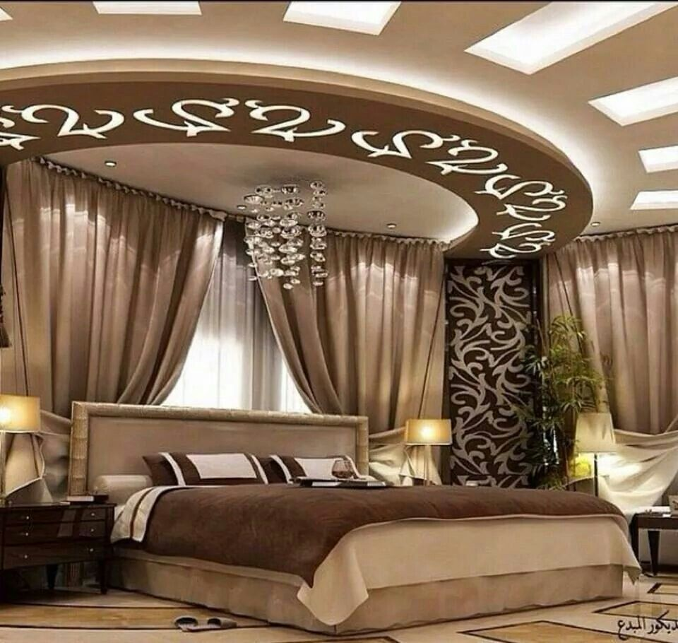 Bedroom Zen bedroom, Home, House