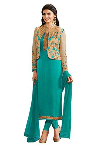 Dress For Success: What\'s Trending In Asian Wedding Wear And How You ...