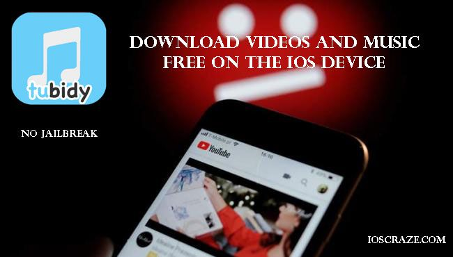 Tubidy 2018 download music and videos free with tubidy