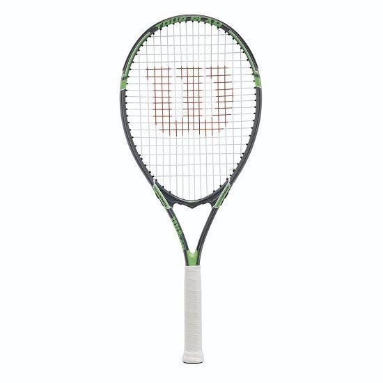 Reviewsv Tennis Racket Best Tennis Racquet Tennis