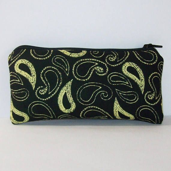 Sharks Pipe Case Pipe Pouch Padded Pipe Pouch Smoke Accessory 5 x 3 DRAWSTRING Glass Pipe Bag Ocean Animals Stoner Gift