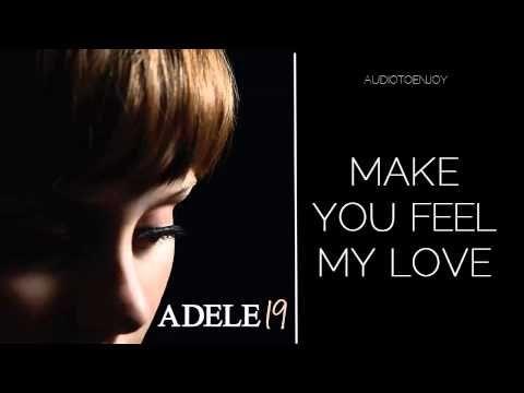 Adele Make You Feel My Love Audio Chords Chordify Ukulele