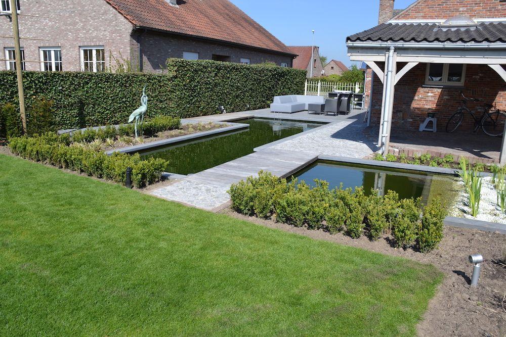 Afbeeldingsresultaat voor kleine decoratie voor terras tuinen