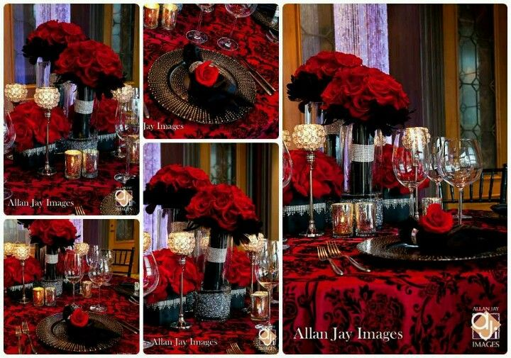 Black magic roses | Flowers | Pinterest | Black magic roses ...