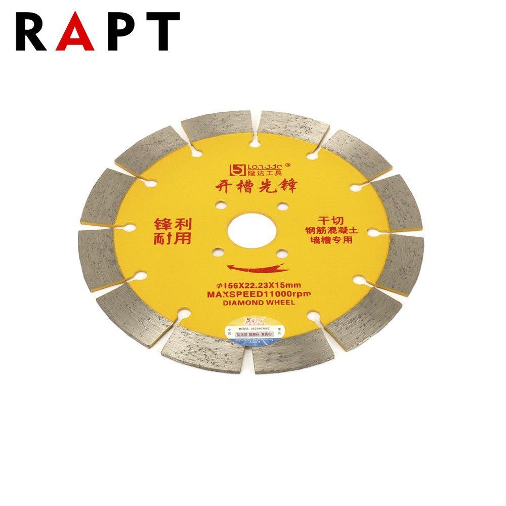 Pin On Disc