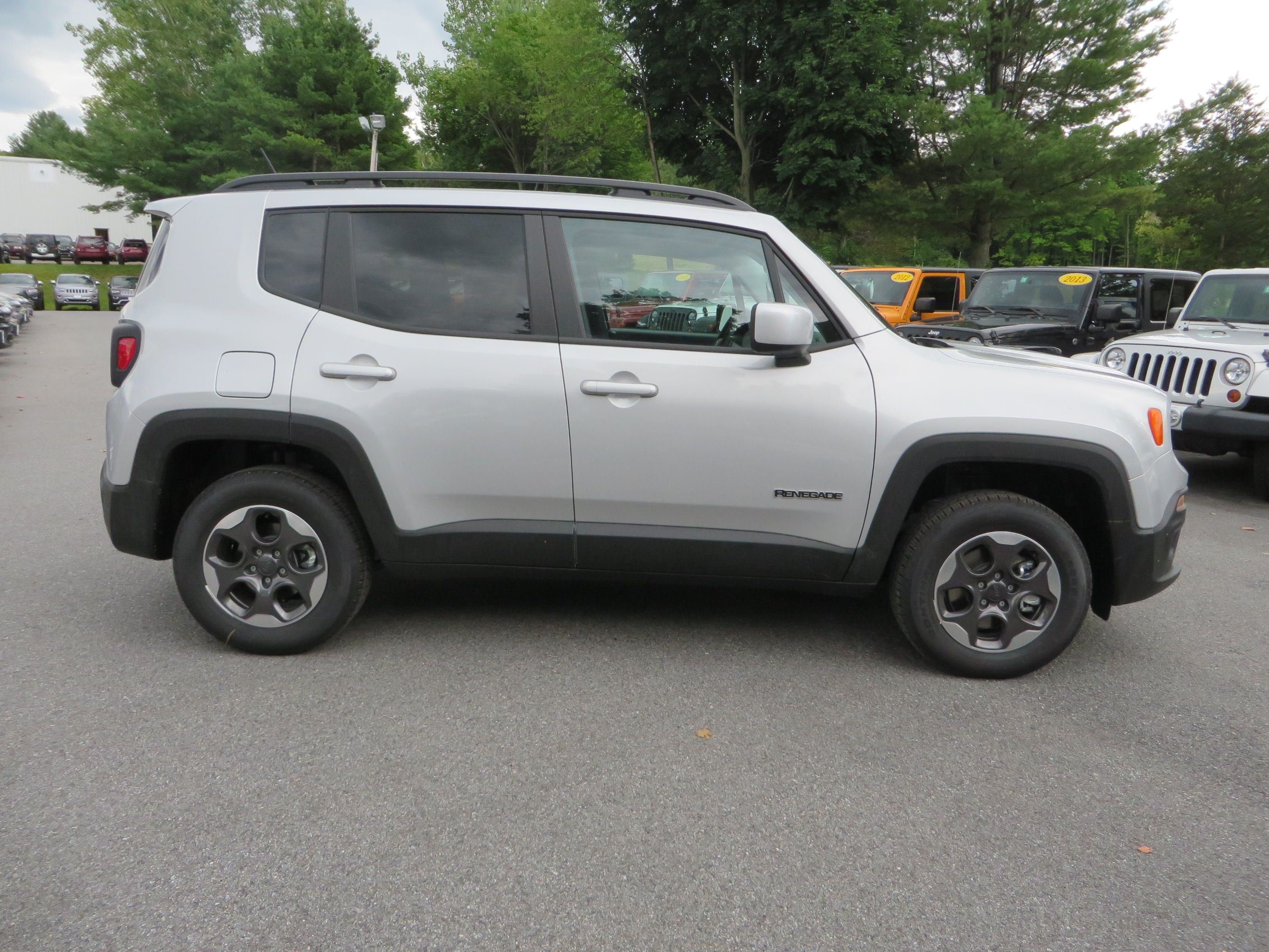 all cute but gone kind review by tow the days it two img same on jeep jeeps functional front trailhawk nerd are part renegade of time at from hooks has classic looks