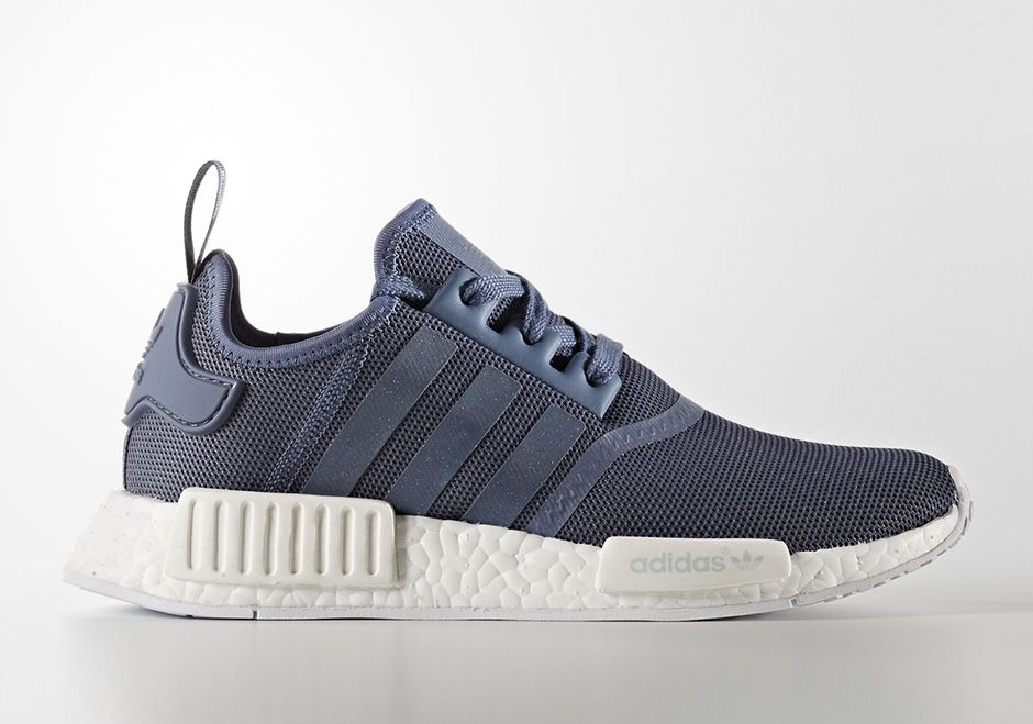 adidas NMD August 18th Releases |