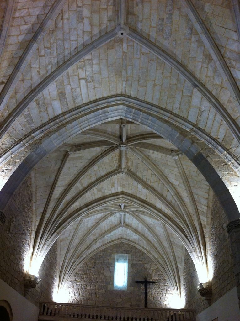 Publicamos la iglesia de San Sebastián de los Caballeros en Toro. #historia #turismo  http://www.rutasconhistoria.es/loc/san-sebastian-de-los-caballeros