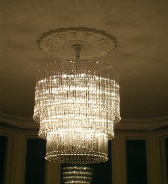 Latest chandeliers bespoke italian chandeliers hand blown glass latest chandeliers bespoke italian chandeliers hand blown glass lighting modern contemporary designer chandeliers mozeypictures Image collections
