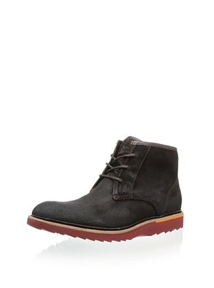 48% OFF Rockport Men's Union Street Desert Boot | Men's Shoes