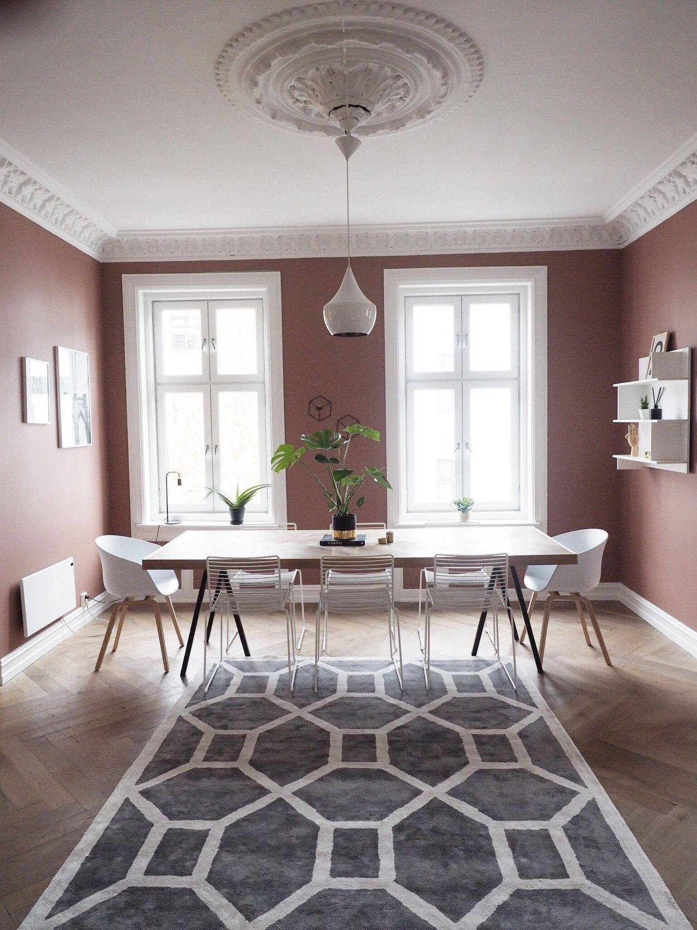 Layered interior also best stukkatur profiler images rh pinterest
