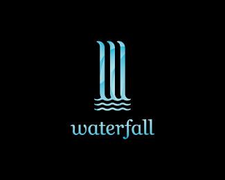 F27ee9c9fead9e69a4fde471a5d4b082 Png Written Logo Logo Design Natural Logo
