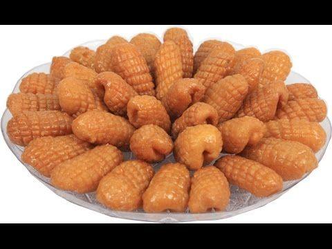 Youtube Egyptian Food Arabic Sweets Recipes Dog Food Recipes