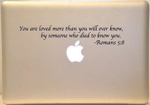 BibleWorks on a Mac