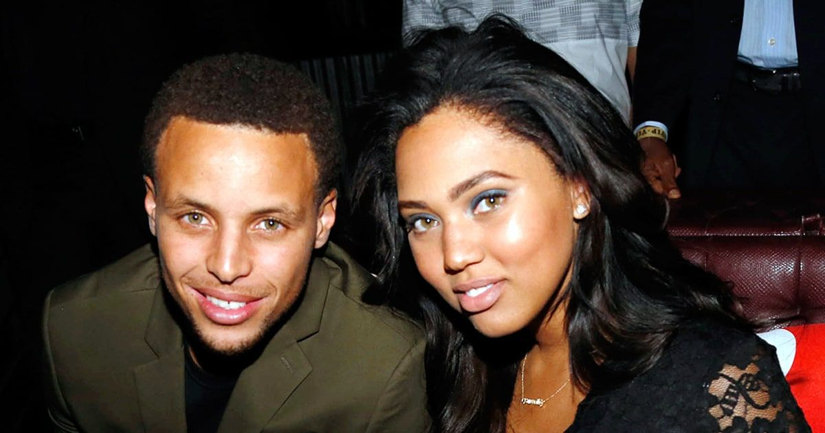 basketball player stephen curry  details of his net worth