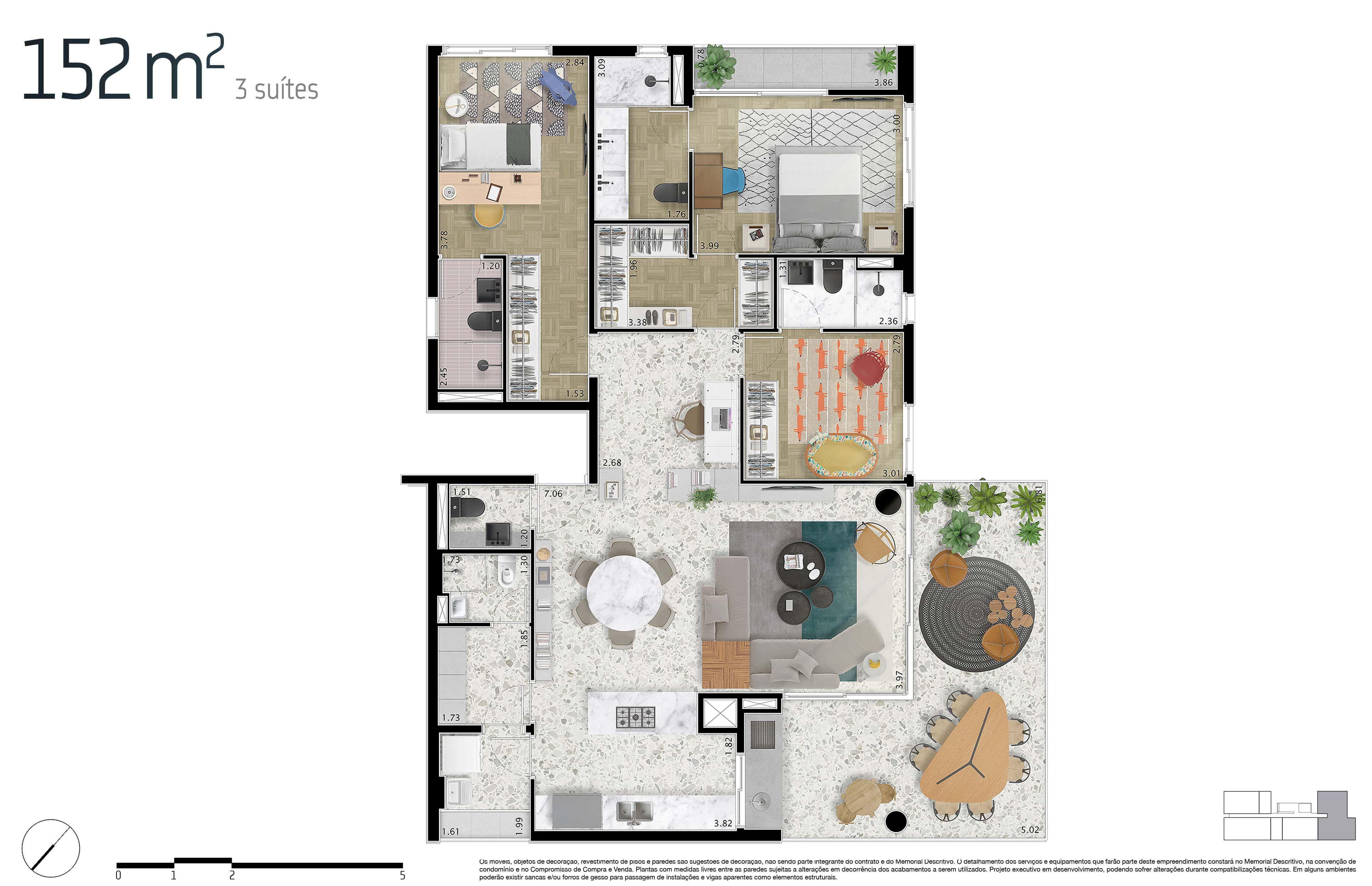 Spot 393 Idea Zarvos Projectos De Casas Idea Zarvos Planta Baixa