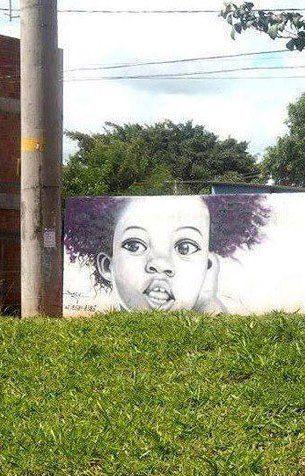 StreetArt Picdump #2 #graffitiart