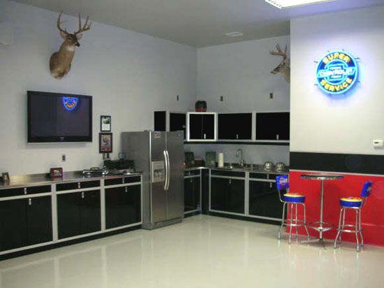 Moduline Garage Storage Cabinets Www Modulinecabinets