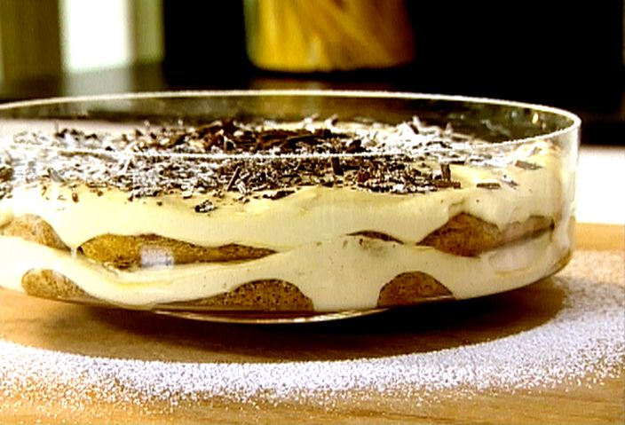 Tiramisu Recipe Recipes Desserts Tiramisu Recipe Tiramisu