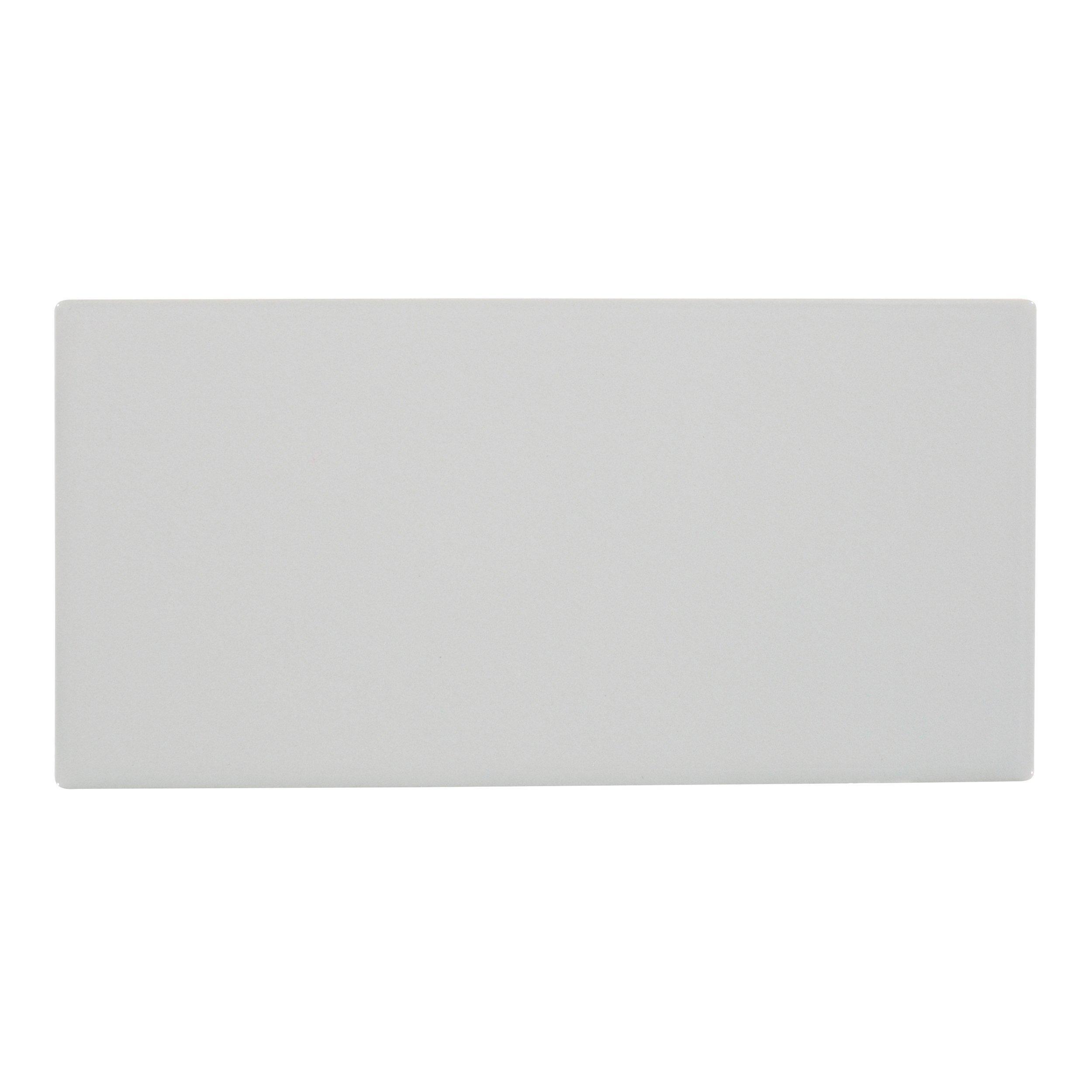 Bright Tender Gray Subway Ceramic Tile Wall Tiles