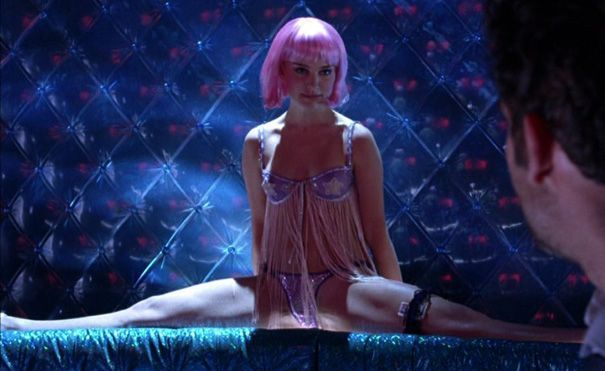 Pornstar adana anal