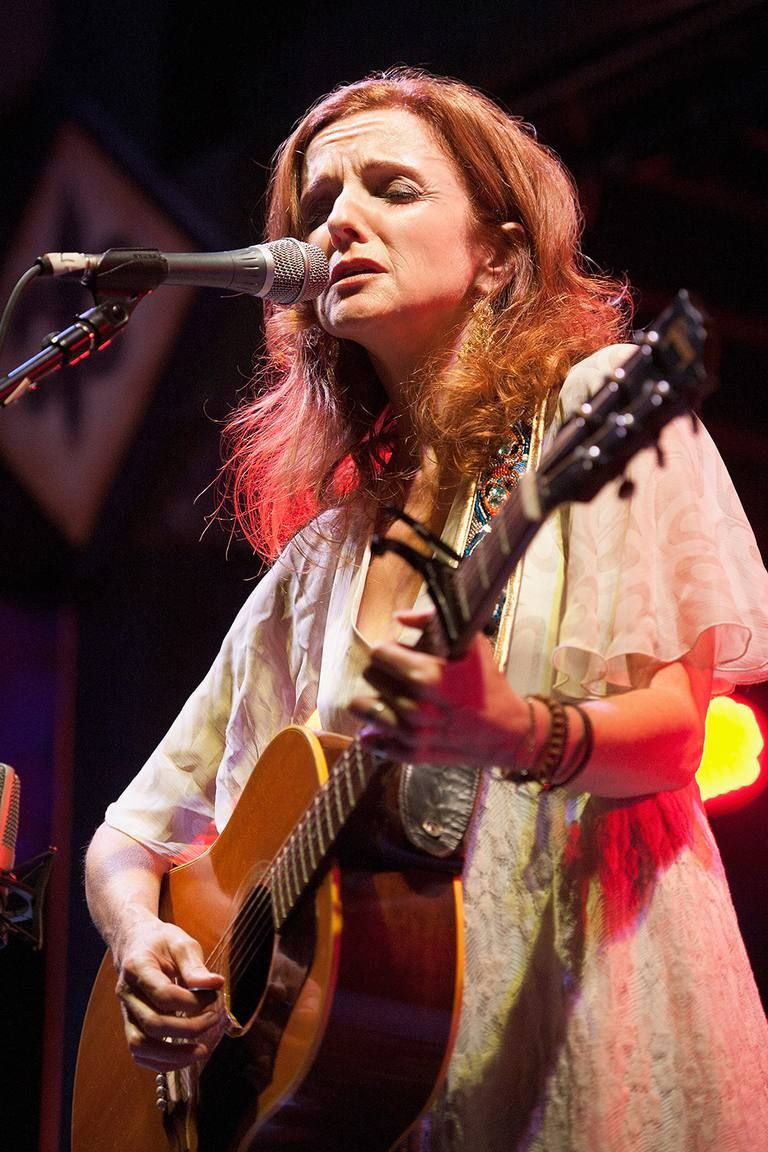 50 Best Folk Music Artists of All Time in 2019 Folk