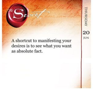 The Secret Quotes The Secret Quotes About Success  The Secret Quotes  Pinterest .