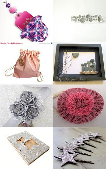 March finds by anat on Etsy--Pinned with TreasuryPin.com