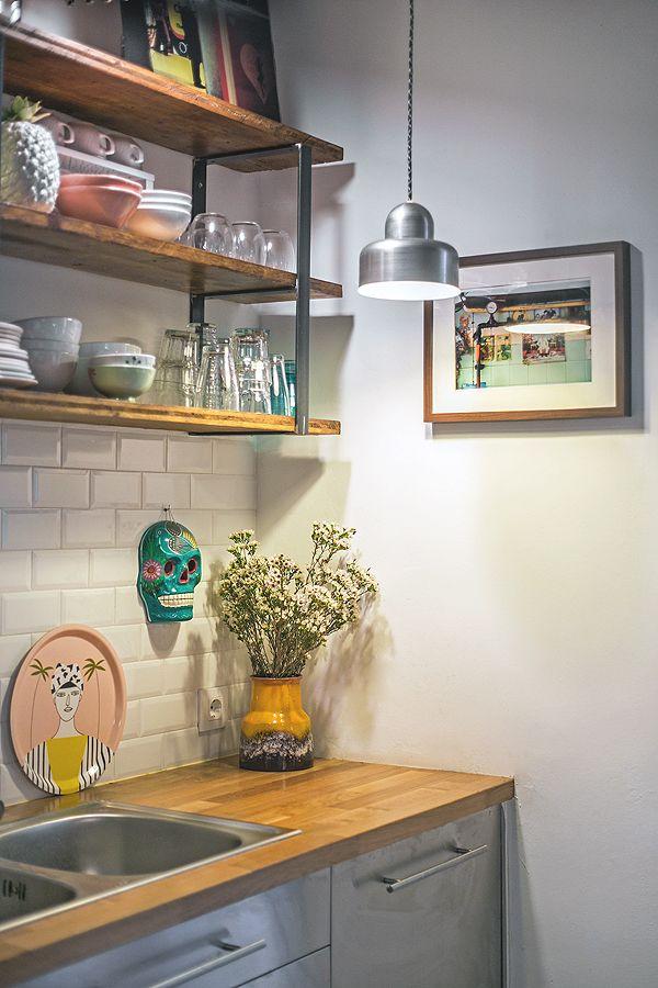 Blog — Charuca Shop