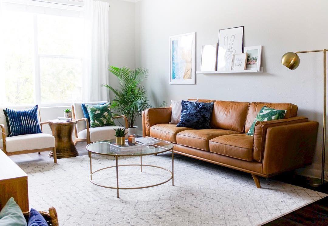 Timber Charme Tan Sofa Living Room Leather Leather Couches Living Room Brown Leather Couch Living Room Brown leather couch living room