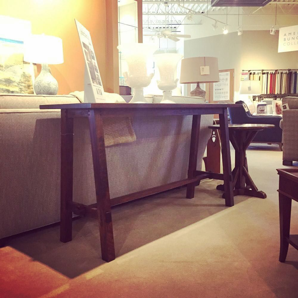 It S Day 17 Of 30 Days Of Floorsampleclearance At Dau Furniture