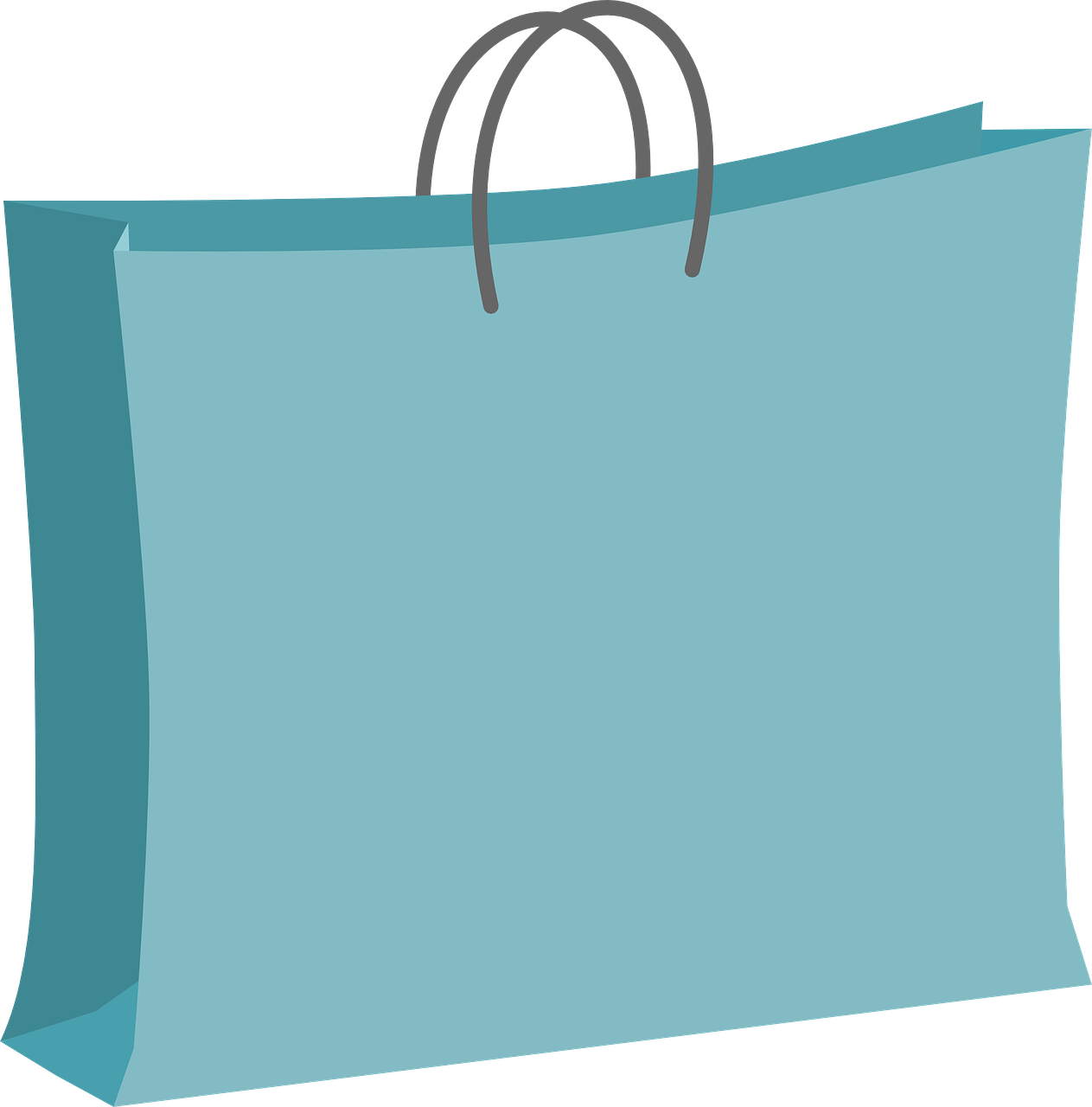 this clip art of an orange shopping basket is free for personal or rh pinterest com au shopping bags clipart black and white shopping bags clipart black and white