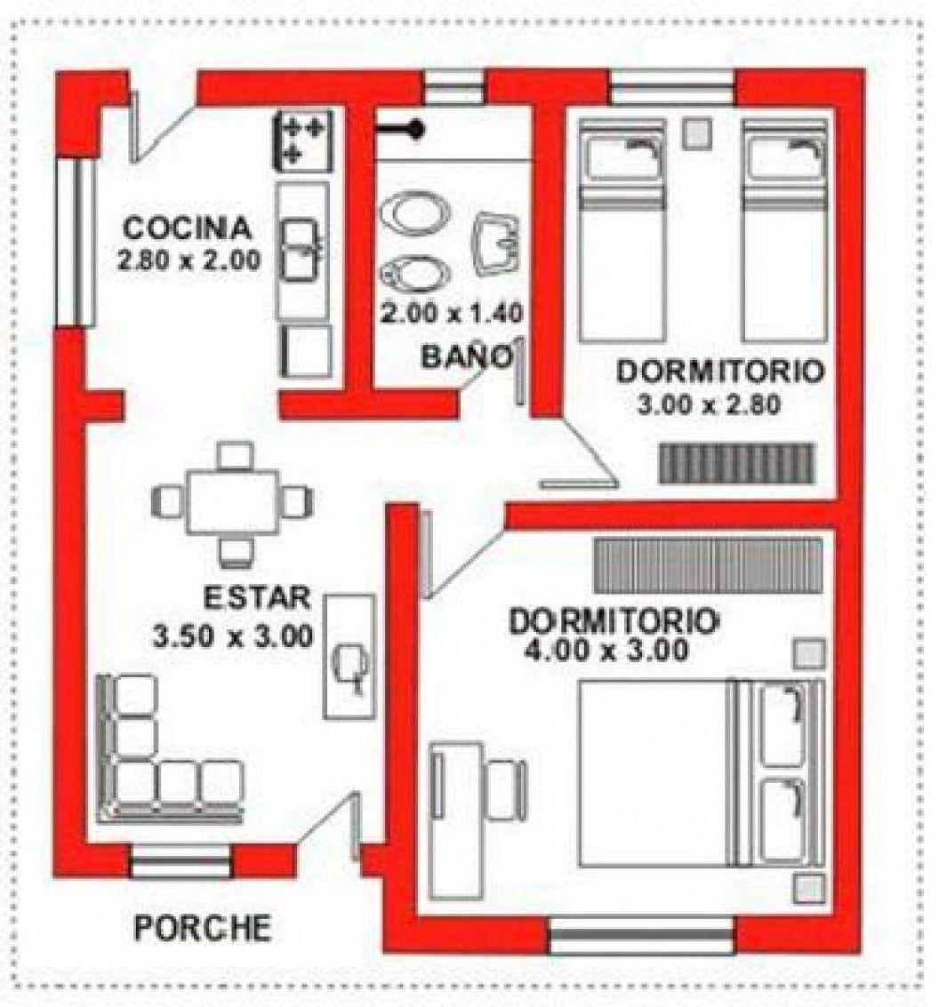 Casas prefabricadas fabrica mayorista todos los modelos for Casas prefabricadas pequenas